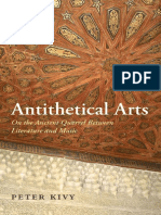 [Peter_Kivy]_Antithetical_Arts_On_the_Ancient_Qua(BookSee.org).pdf