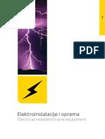 elektro materijali dvojezicno.pdf