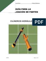 Cilindros Hidráulicos- Guia de reutilizacion.pdf