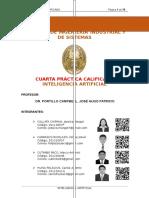 PC 4 IA.docx