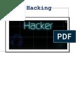 Complete Hacking Crash Course