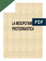 2_Mesopotamia+protodinastica