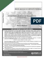 qbmg0111_001_01.pdf