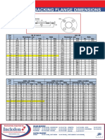 BACKING RINGS DATA.pdf