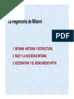 11_La+época+del+cambio.+Mitanni