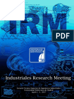 IRM17 Libro Digital