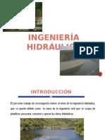 ingeniería_hidráulica.pptx