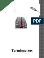 medição de temperatura 2.pptx