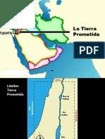 tribusdeisraelsi-131124183543-phpapp02