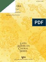 1 - Gala Del Día.pdf