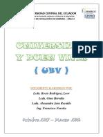 Documento Ubv 148043