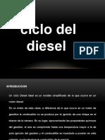ciclo-del-diesel.pptx