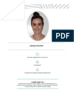 c rochin curriculum vitae - updated