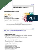 aBA2992.pdf