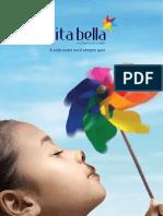 Vita Bella Residencial Clube