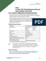 colubris_networks_72_9956_00_b.pdf