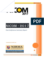 Report_NICOM-2017.pdf
