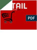 India Best Retail Companies