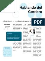 Debriefing_ambiguedad_semantica.pdf