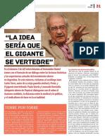 entrevista a torre.pdf