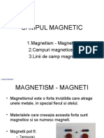 campul_magnetic.ppt