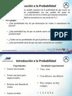 Presentación-INTRODUCCIÓN A LA PROBABILIDAD.pdf