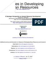 251726567-A-Strategic-Human-Resource-Development.pdf