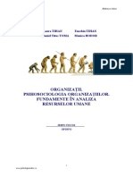 Tihan.et.al_Organizatii_Psihologia-organizatiilor_Fundamente-in-analiza-resurselor-umane[1].pdf