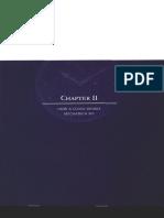 1129112690p.pdf