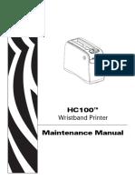 hc100_mantman