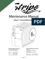 S300.pdf