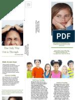 pamphlet 1 1