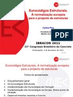 apresentação Eurocódigos Estruturais.pdf