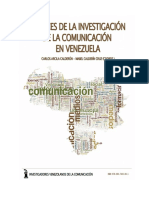 Comunicación en Venezuela.pdf
