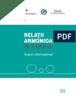 suport_metodic_relatii_armonioase_in_familie.pdf