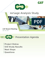 CAT OD Analysis Board Presentation 4-25-17.pptx