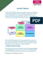 Ansoff_Matrix_1_1