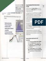 selection(1).pdf