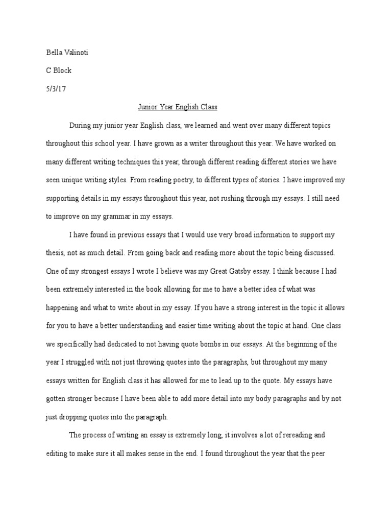 How To Write Proposal Essay Essayfbos Essays Semiotics  Essayfbos Essay On Different Topics  Essay On Different Topics Romeo And Juliet Essay Thesis also Essay On Science Essay On Different Topics How To Write Critique Essay High School Sample Essay