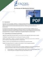 2-El Reconectador en Los Sistemas de Distribucion Electrica