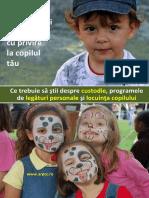 Custodia Comuna Explicata.pdf