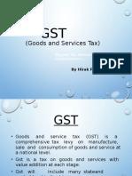 GST overview.pptx