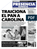PDF Presencia 04 Mayo 2017