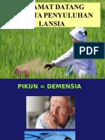 245498902-penyuluhan-Demensia-ppt.ppt
