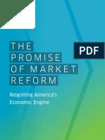 Nasdaq Blueprint to Revitalize Capital Markets_tcm5044-43175