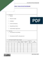 026-seleccion-de-proveedores.pdf