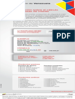 formula_tasas_interes.pdf