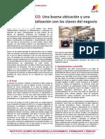 ficha_taller_mecanico.pdf