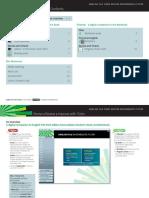 EF3-Int-iTutor-guide.pdf