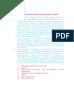 Resumen-administrativo